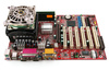 motherboard - photo/picture definition - motherboard word and phrase image