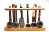 briar wood pipes - photo/picture definition - briar wood pipes word and phrase image