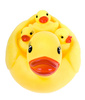 rubber duckling - photo/picture definition - rubber duckling word and phrase image