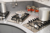 cooking stove - photo/picture definition - cooking stove word and phrase image