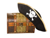 pirates treasure - photo/picture definition - pirates treasure word and phrase image