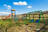 playground - photo/picture definition - playground word and phrase image