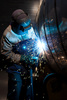 welding - photo/picture definition - welding word and phrase image