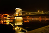 Budapest - photo/picture definition - Budapest word and phrase image