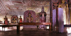 Dambulla Cave Temple - photo/picture definition - Dambulla Cave Temple word and phrase image