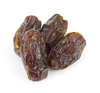 medjool dates - photo/picture definition - medjool dates word and phrase image