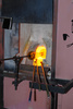 glass manufacture - photo/picture definition - glass manufacture word and phrase image
