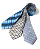 ties - photo/picture definition - ties word and phrase image