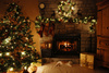 Christmas magic - photo/picture definition - Christmas magic word and phrase image