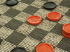 checkers - photo/picture definition - checkers word and phrase image