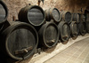 wine cask - photo/picture definition - wine cask word and phrase image