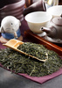 traditional tea - photo/picture definition - traditional tea word and phrase image