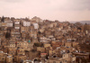 Amman - photo/picture definition - Amman word and phrase image