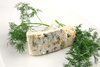 moldy cheese - photo/picture definition - moldy cheese word and phrase image
