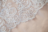 wedding lace - photo/picture definition - wedding lace word and phrase image