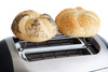 kaiser bread - photo/picture definition - kaiser bread word and phrase image