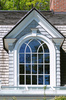 dormer window - photo/picture definition - dormer window word and phrase image