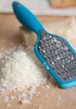 grater - photo/picture definition - grater word and phrase image