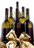 wine sextet - photo/picture definition - wine sextet word and phrase image
