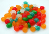 candy - photo/picture definition - candy word and phrase image