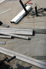 steel bar - photo/picture definition - steel bar word and phrase image