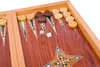 backgammon - photo/picture definition - backgammon word and phrase image