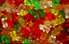 gummi-bears - photo/picture definition - gummi-bears word and phrase image