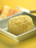 pichi pichi dessert - photo/picture definition - pichi pichi dessert word and phrase image