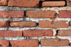 masonry brick - photo/picture definition - masonry brick word and phrase image