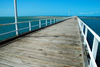 jetty - photo/picture definition - jetty word and phrase image