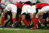 rugby - photo/picture definition - rugby word and phrase image