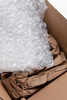packing material - photo/picture definition - packing material word and phrase image