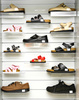orthopedic shoes - photo/picture definition - orthopedic shoes word and phrase image