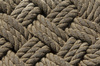 knots - photo/picture definition - knots word and phrase image